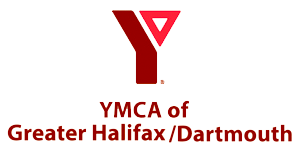 YMCA of Greater Halifax Dartmouth